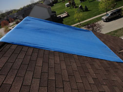 Wind-Damage-Tarp-Roof